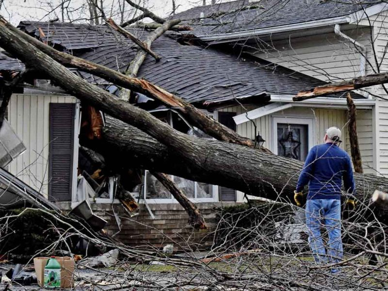 Property-storm-fire-flood-damage-insurance-repairs-nj