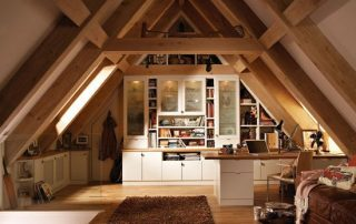 attic-home-office-design