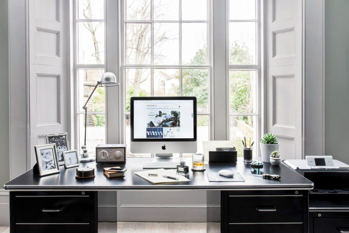 home-office-design-review-new-jersey