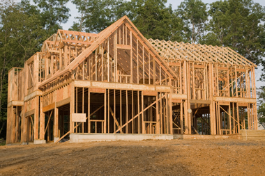 nj_home_structure_engineer_evaluation